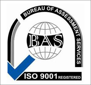 Bureau of Assessment Services
