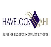 Havelock AHI
