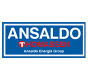 Thomassen Services Gulf
